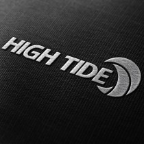 HighTide_Stitched_Cotton