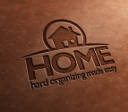 HOME_Leather_Stamp