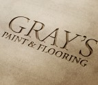grays_Engraved